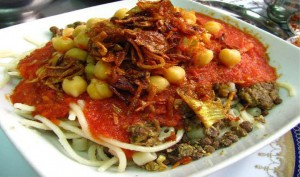 Egyptian-Koshari-780x460